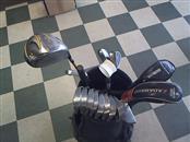 PING Golf Club Set KARSTEN II